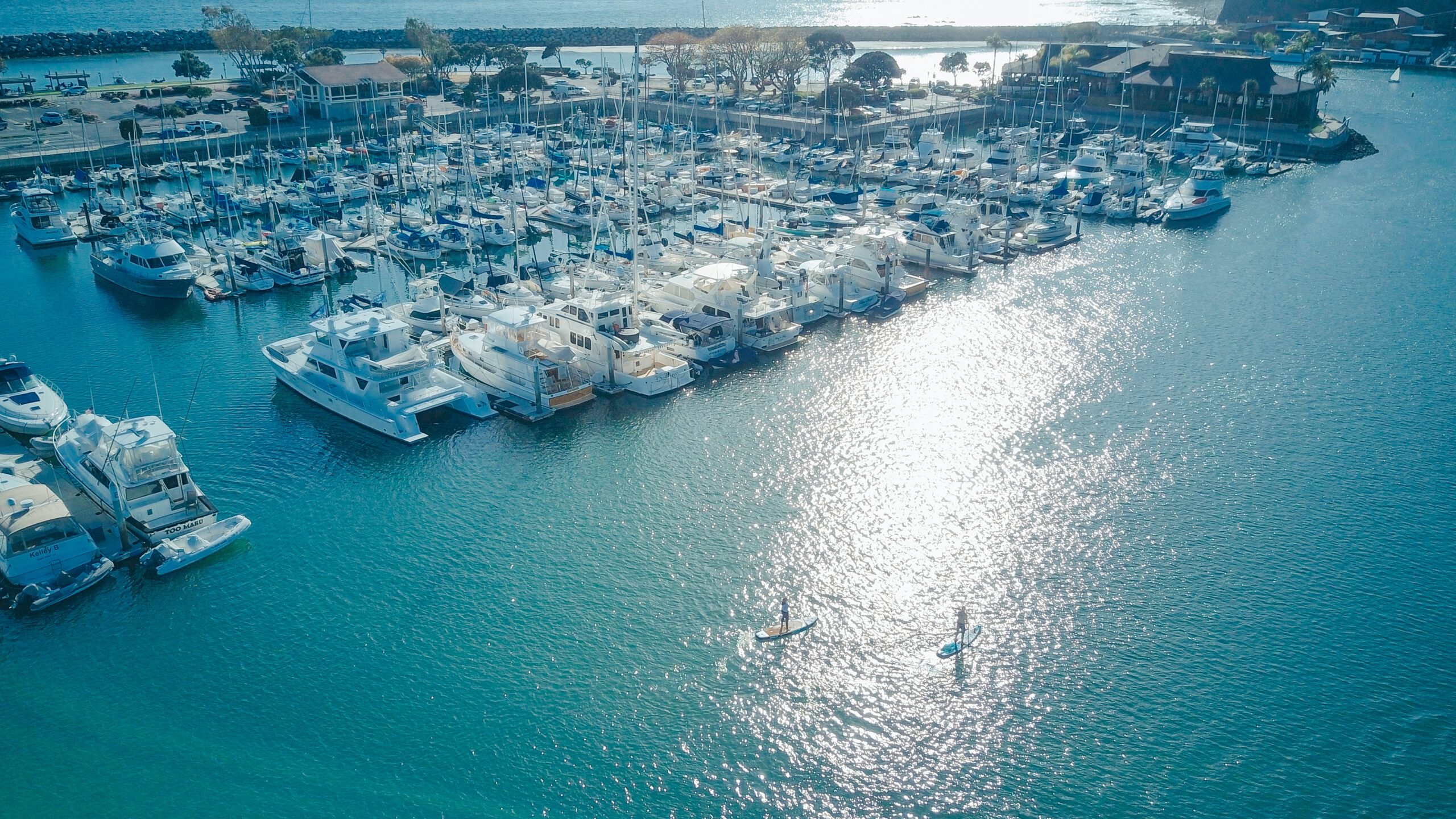 You are currently viewing Buy a boat in France